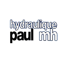 Hydraulique Paul MH
